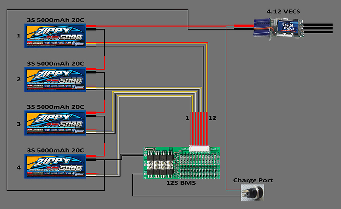 Wiring%20Diagram%20ESK8
