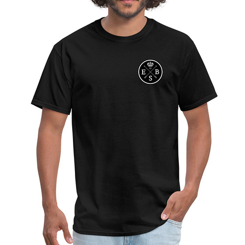 electric-skateboard-builder-t-shirt-black-logo- (2)