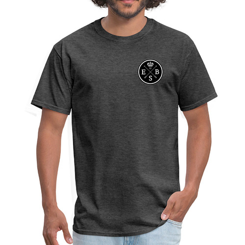 electric-skateboard-builder-t-shirt-black-logo- (6)