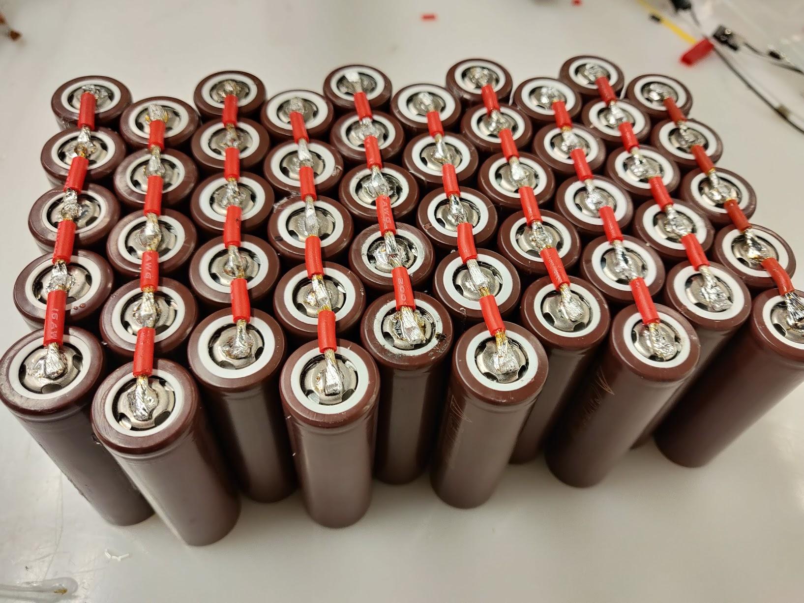 solder%20top