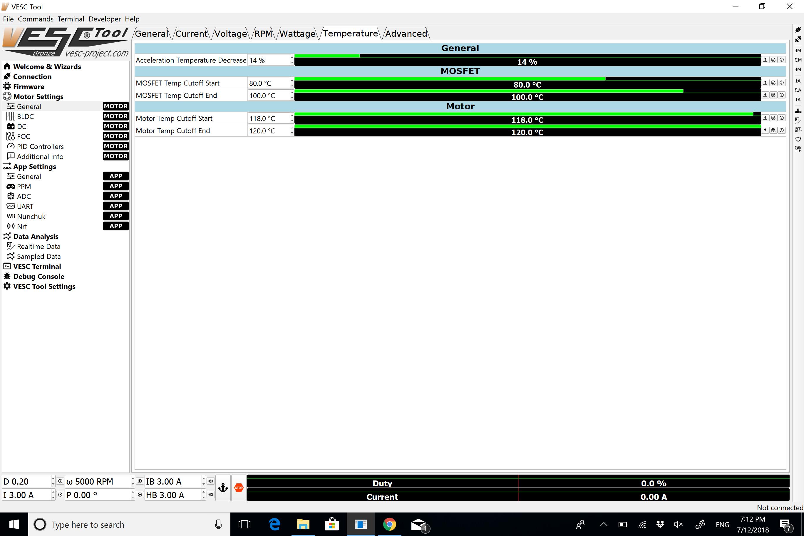 Screenshot%20(4)