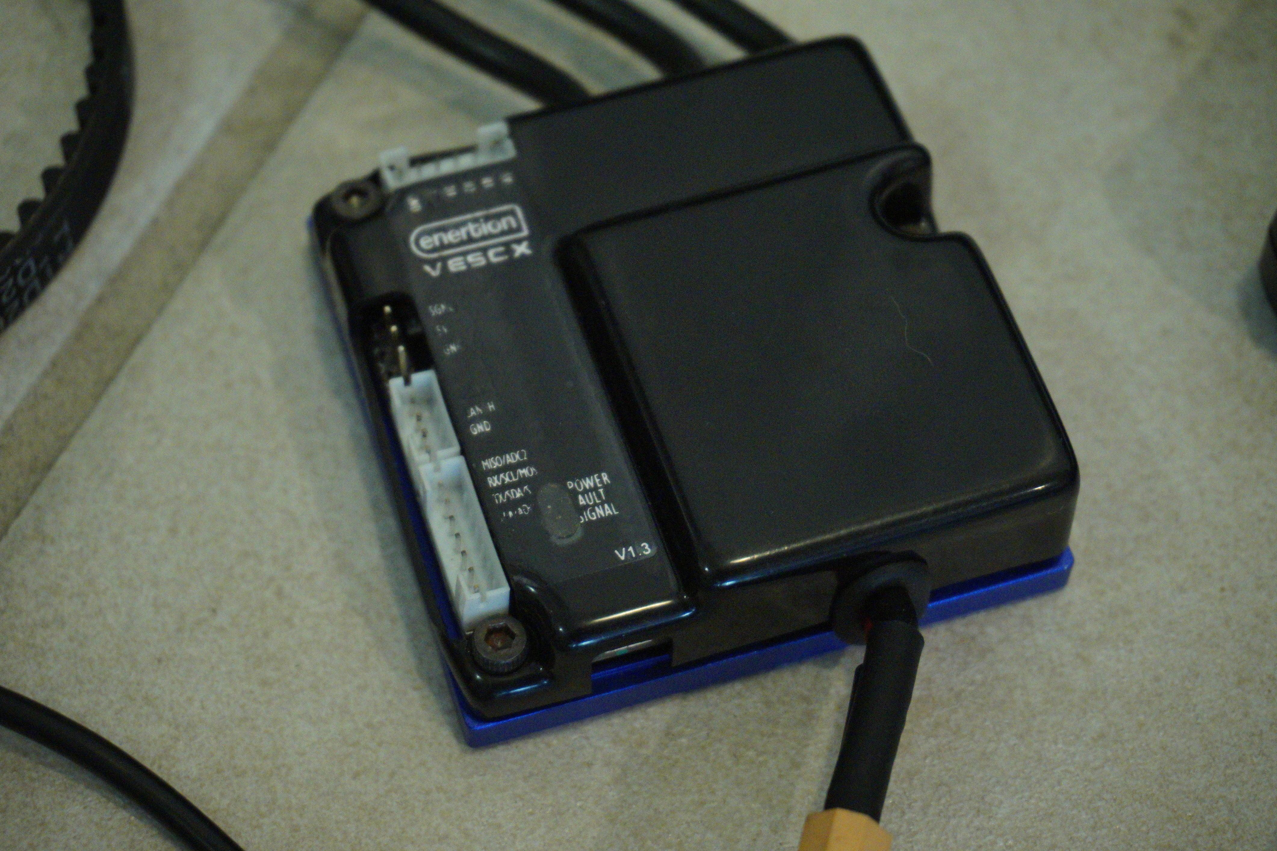 DSC05417