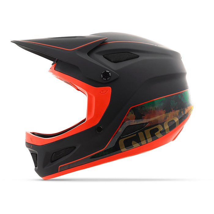 giro-disciple-mips-helmet-matte-black-mountain-sea