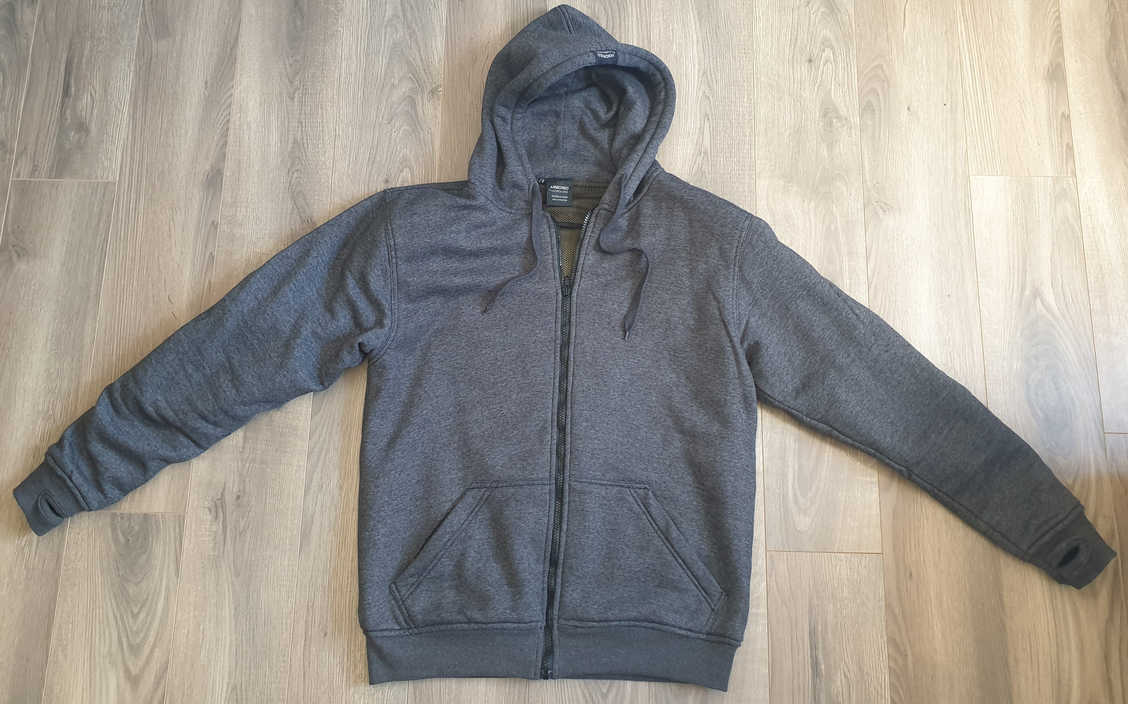 Hoodie%20Front