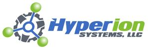 hyperionsolutions