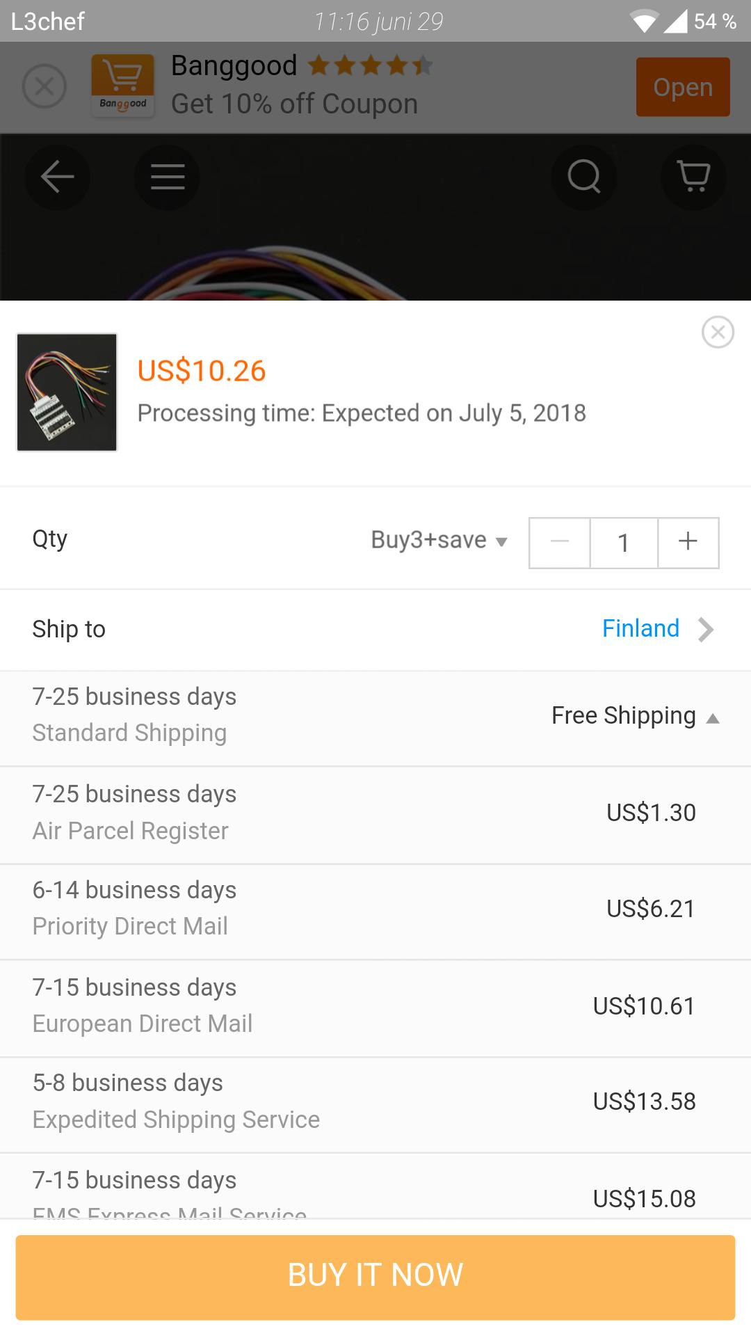 Screenshot_20180629-111611