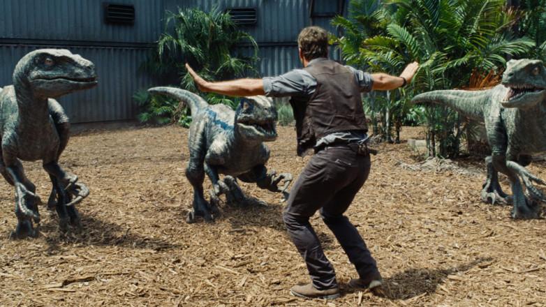jurassic-world-chris-pratt-dinosaur-whisperer