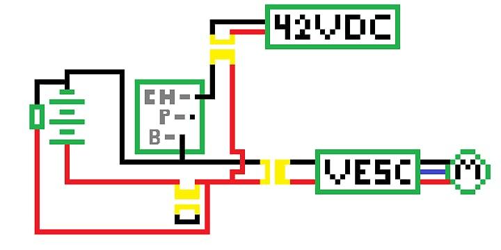 Electric%20Longboard%20schematic%20(2)