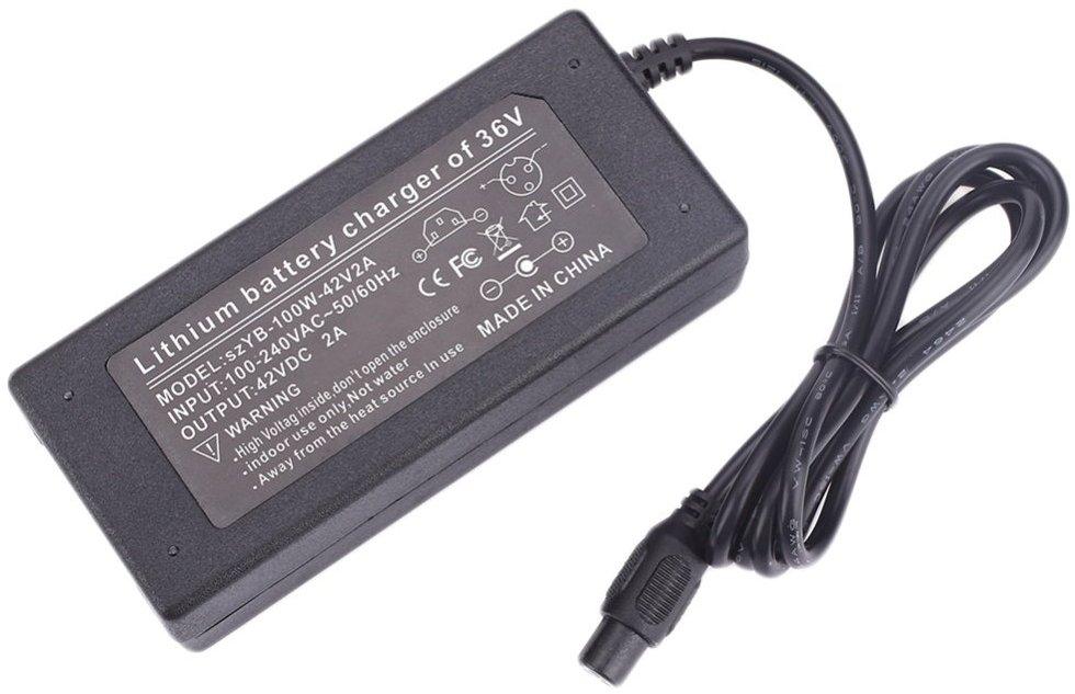 cheap%2042V%20charger