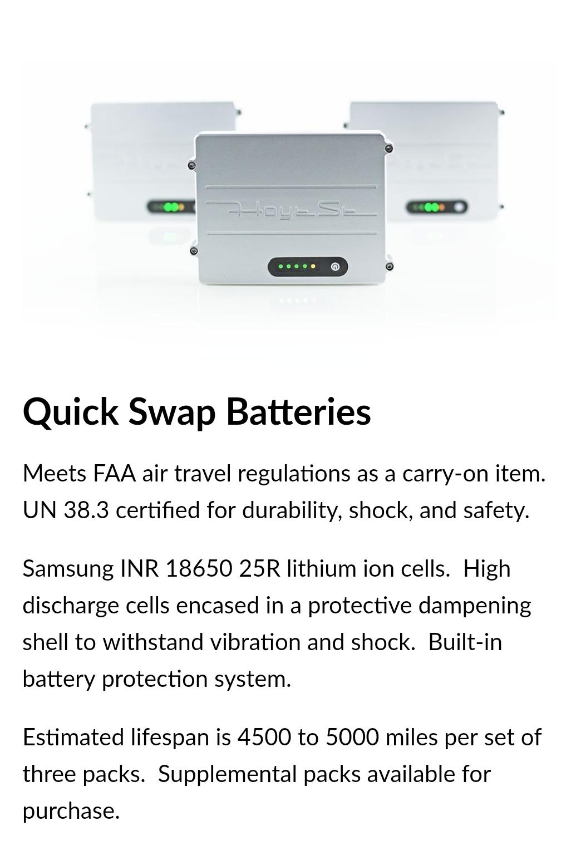 SmartSelect_20181112-101808_Chrome