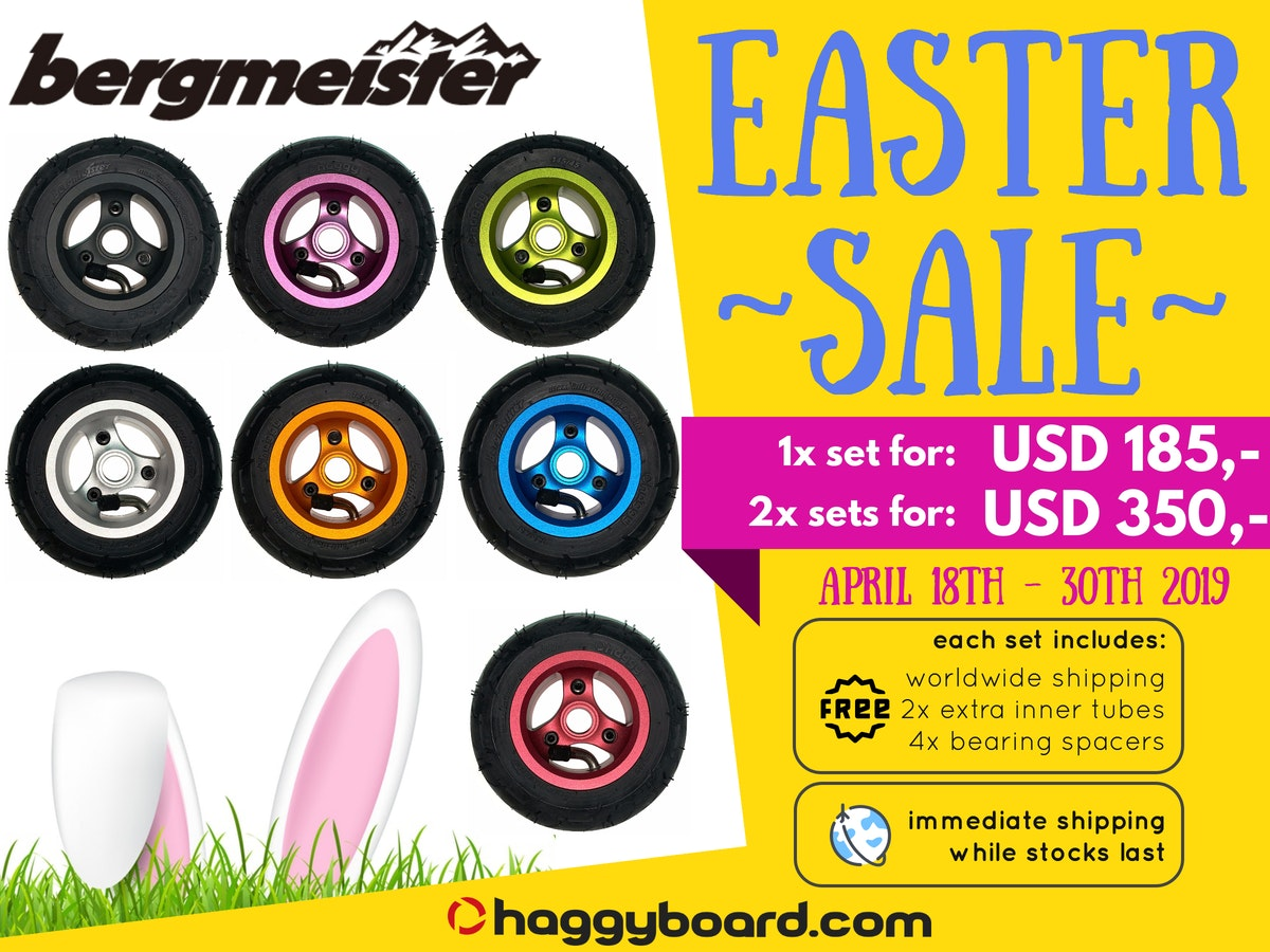 Easter%20sale-2