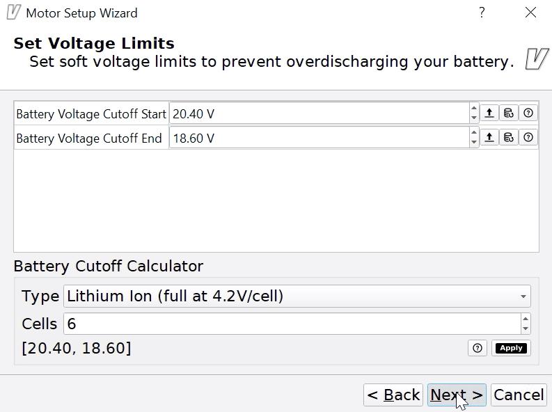vesctool--set-voltage-limitspng-1540404656664