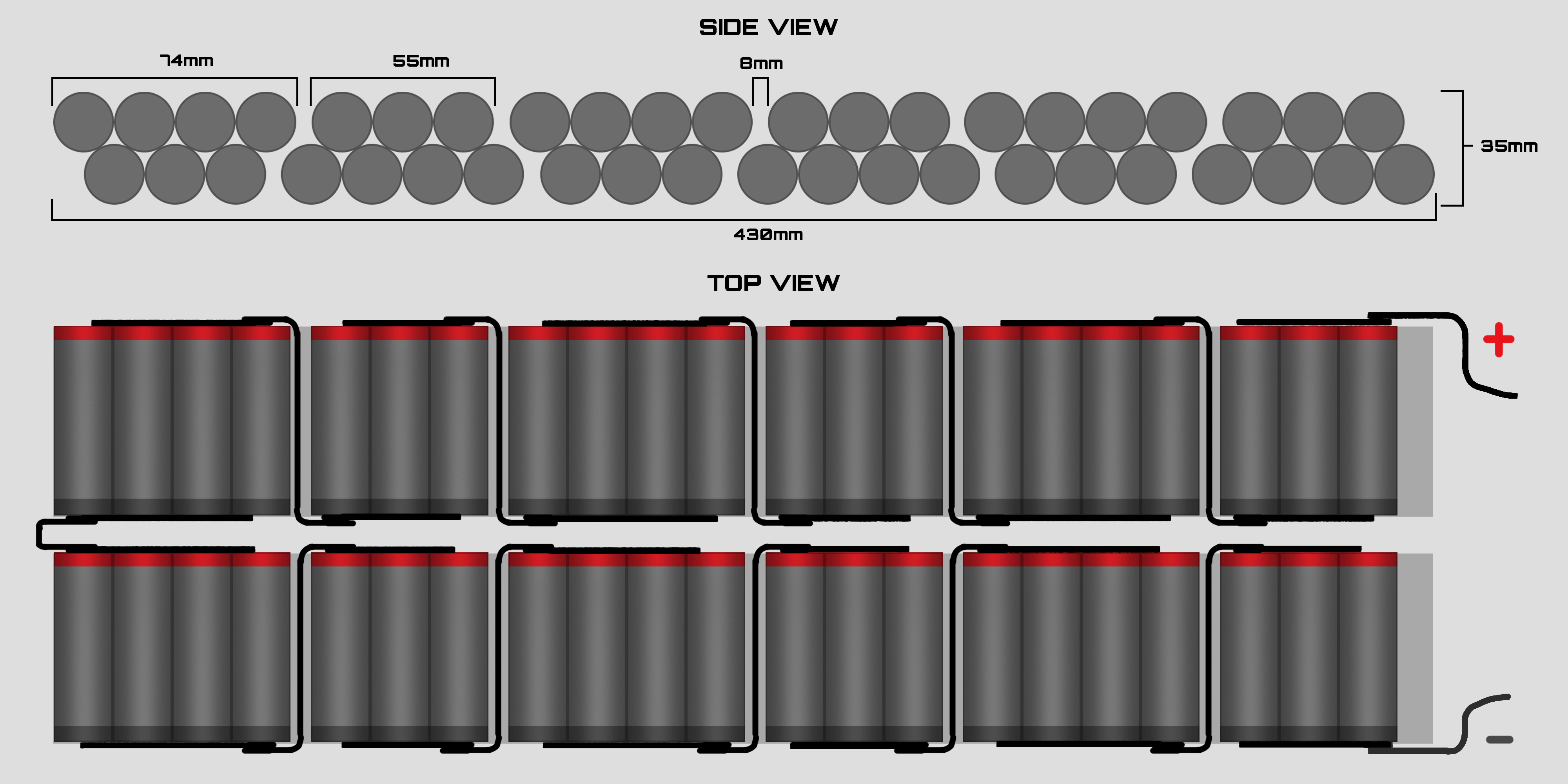 12S7P%20battery%20layout