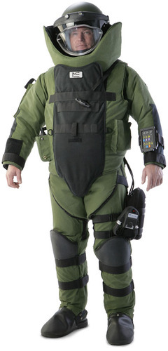 series-3-eod-iedd-suits-500x500