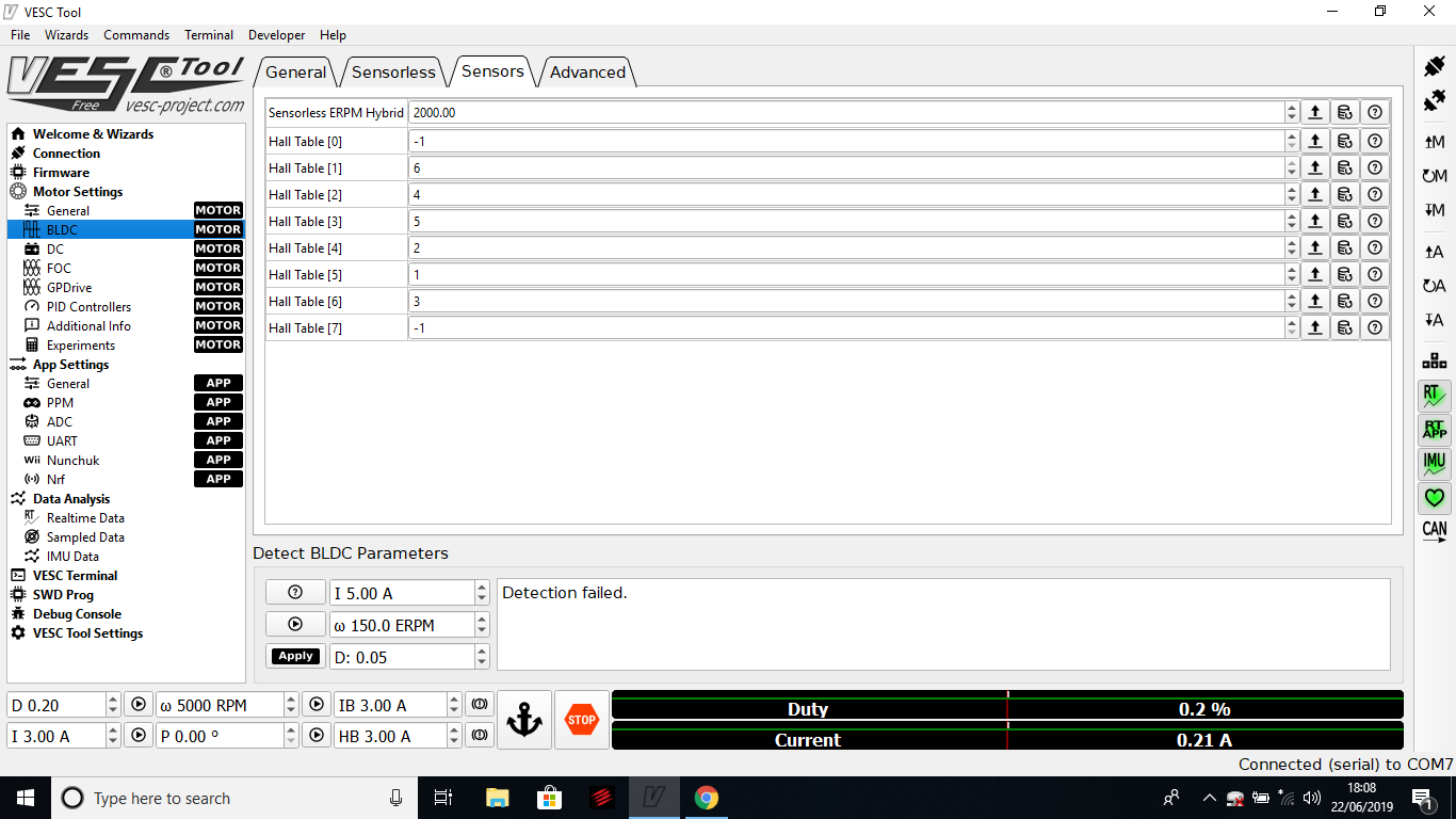 Screenshot%20(14)