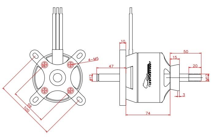 8072_diagram