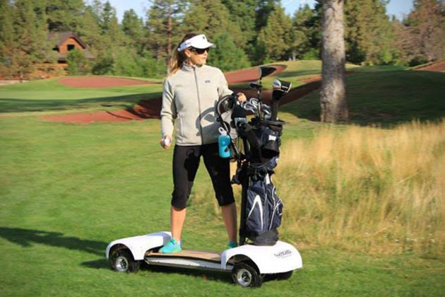 GolfBoard-4