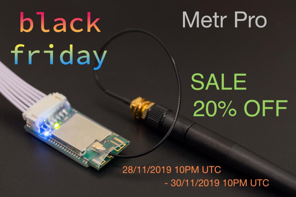 Metr_Pro_Black_Friday