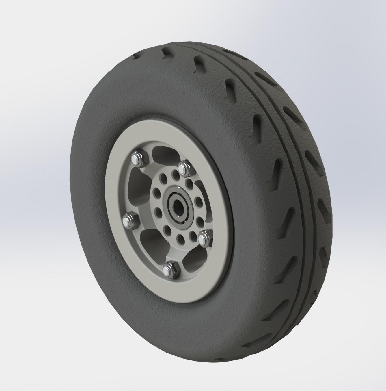 elofty_wheel4