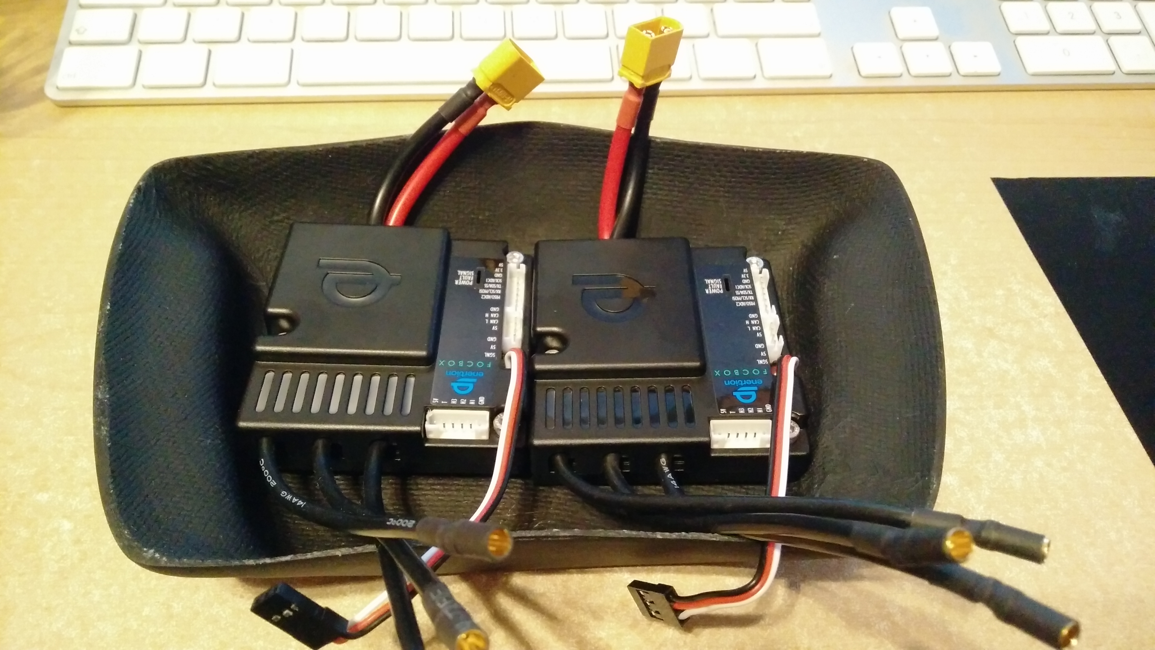 Dual-Focbox-Eboosted-Enclosure