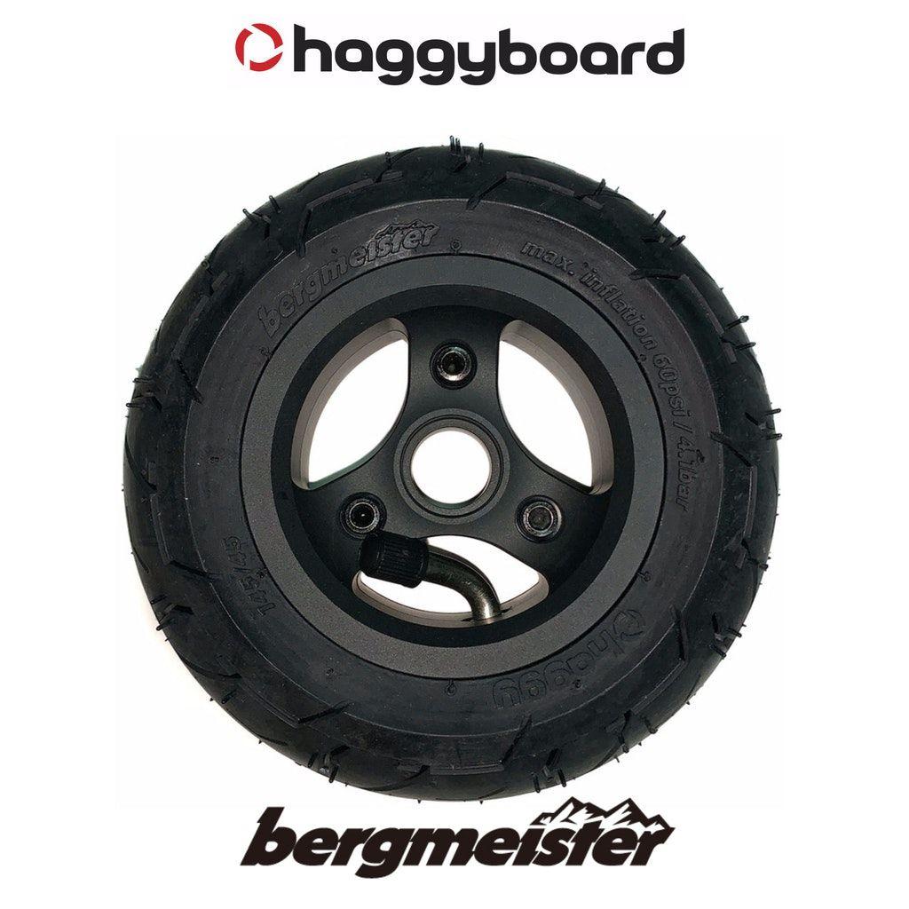 BERG-WH-BLA-compressor