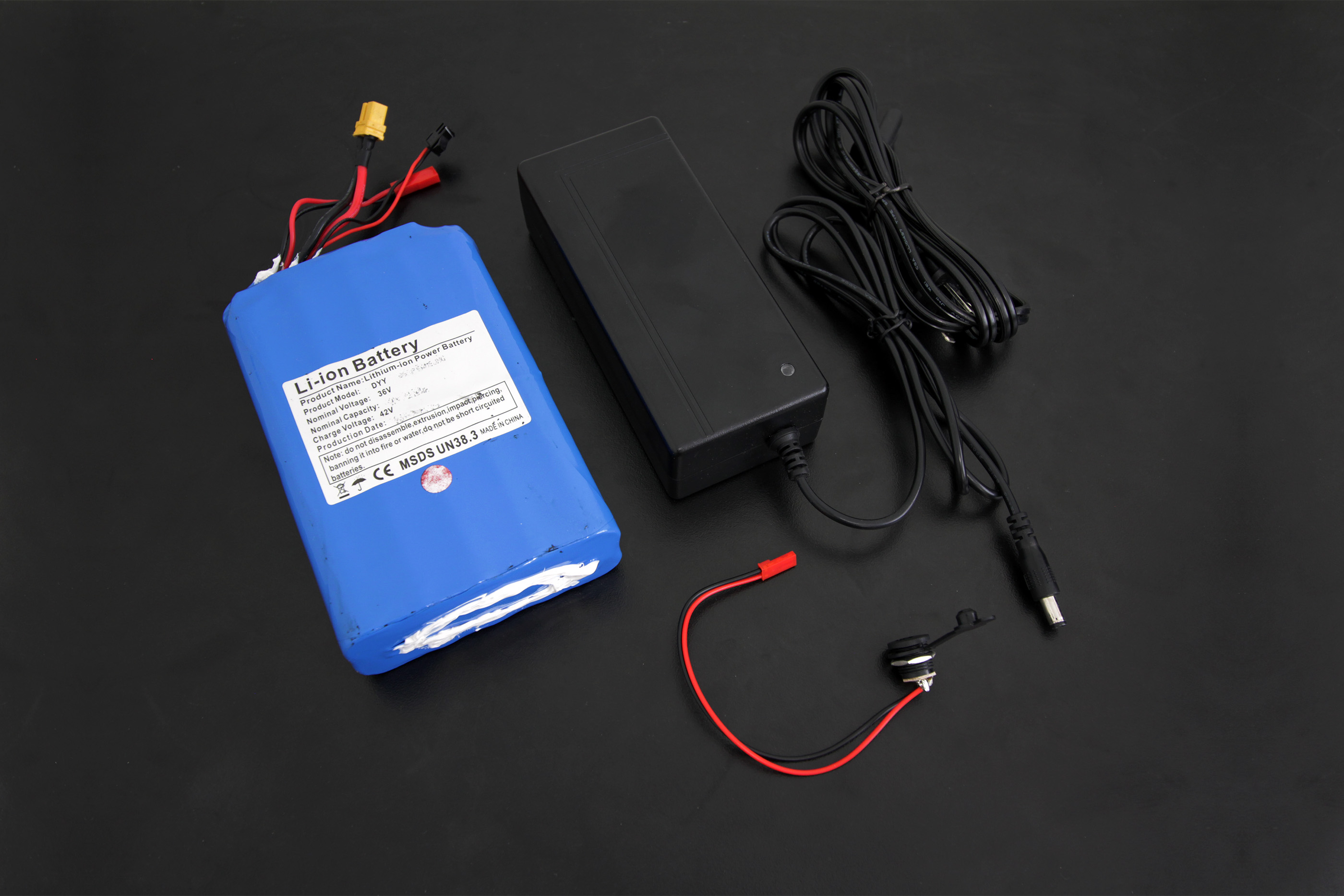10S2P%20Battery