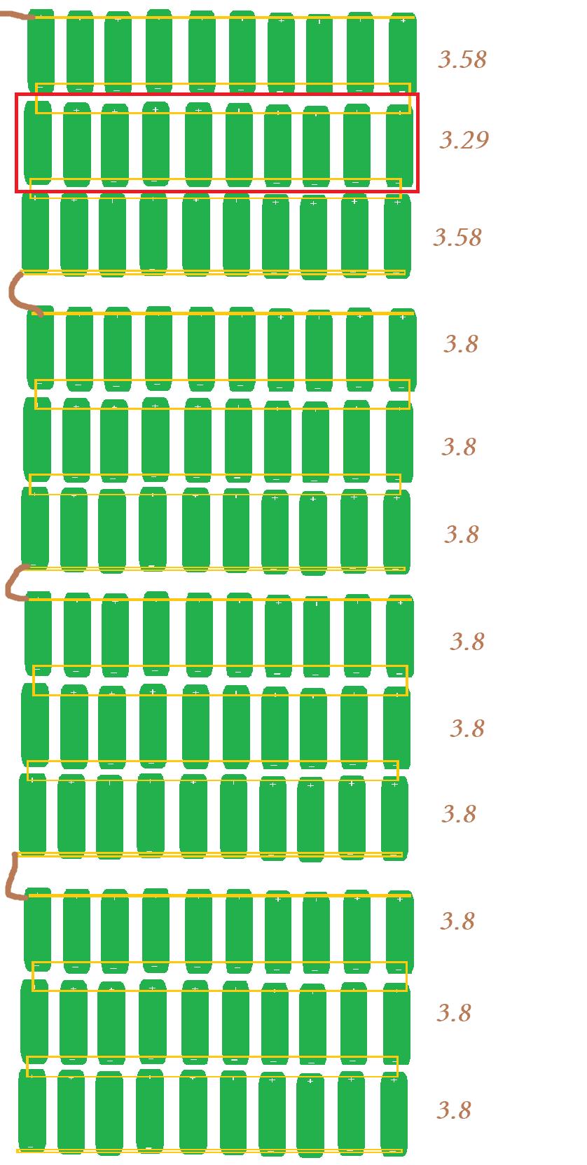 BatterySkateboard