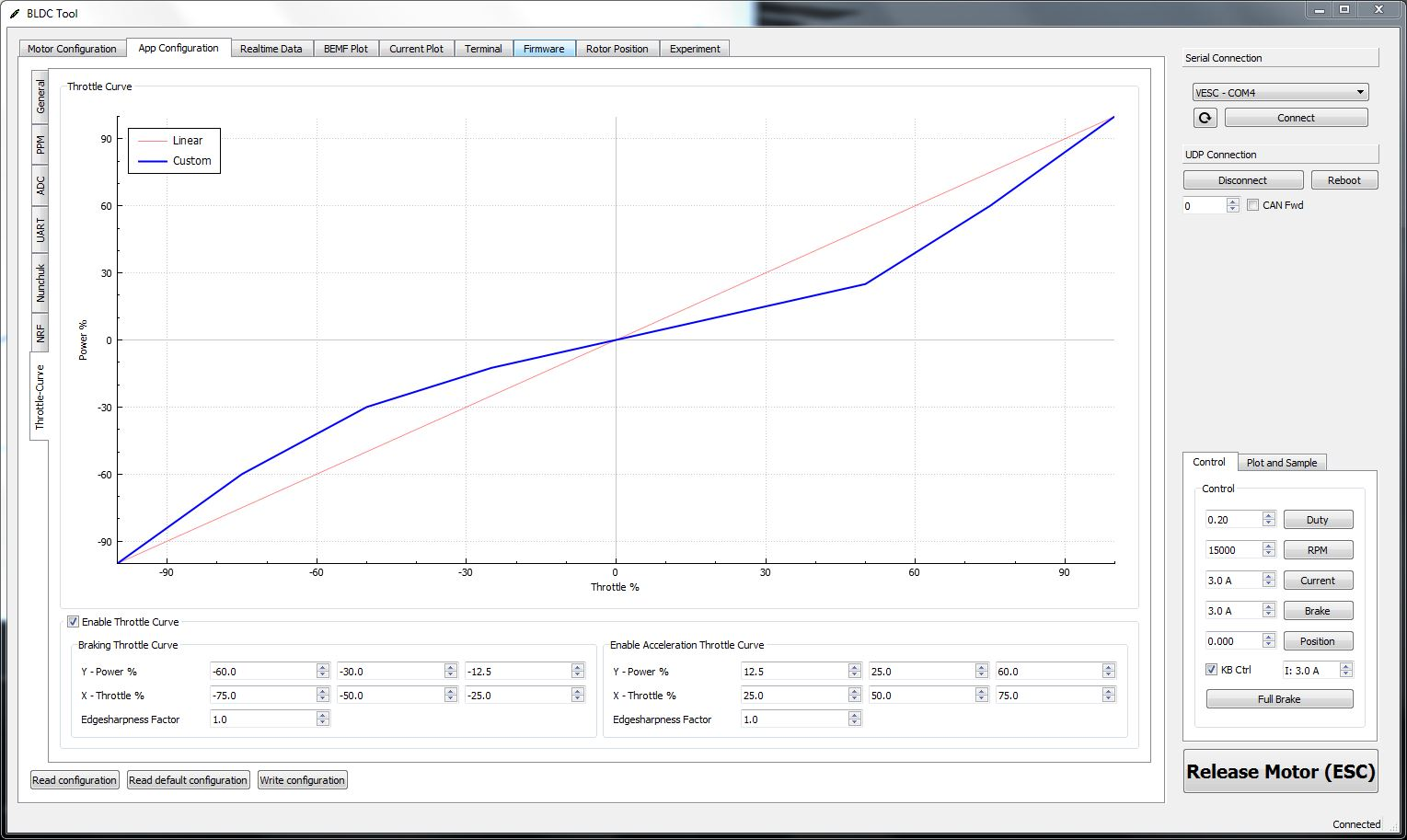 gear%20drive%2012s%20v1%20throttle%20curve