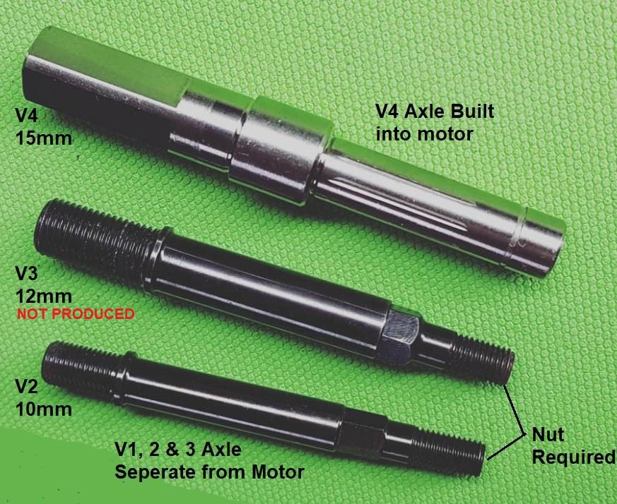rspec-motor-variations