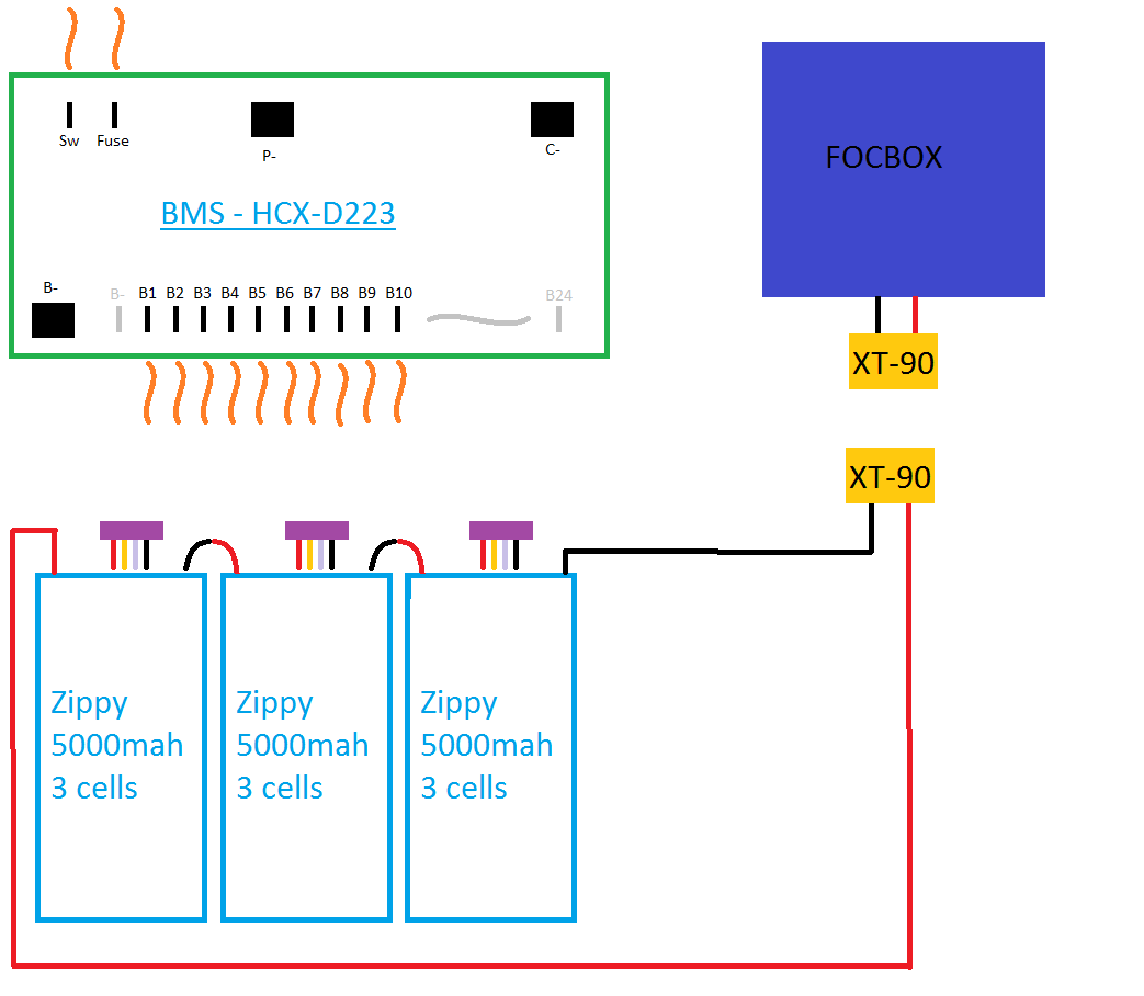 BMS%20wiring%20diagram