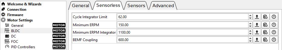 Motor%20BLDC%20Sensorless
