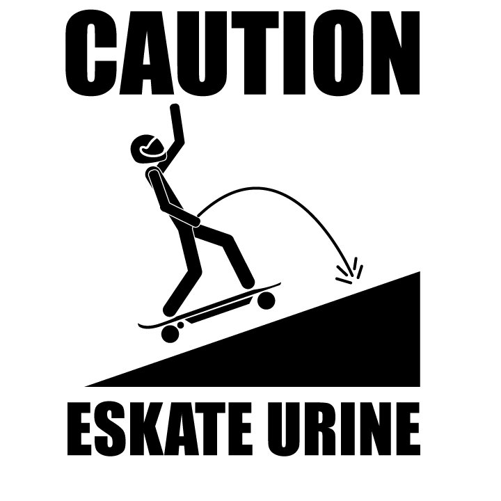 caution-esk8-urine