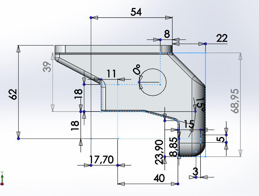 0 diagram