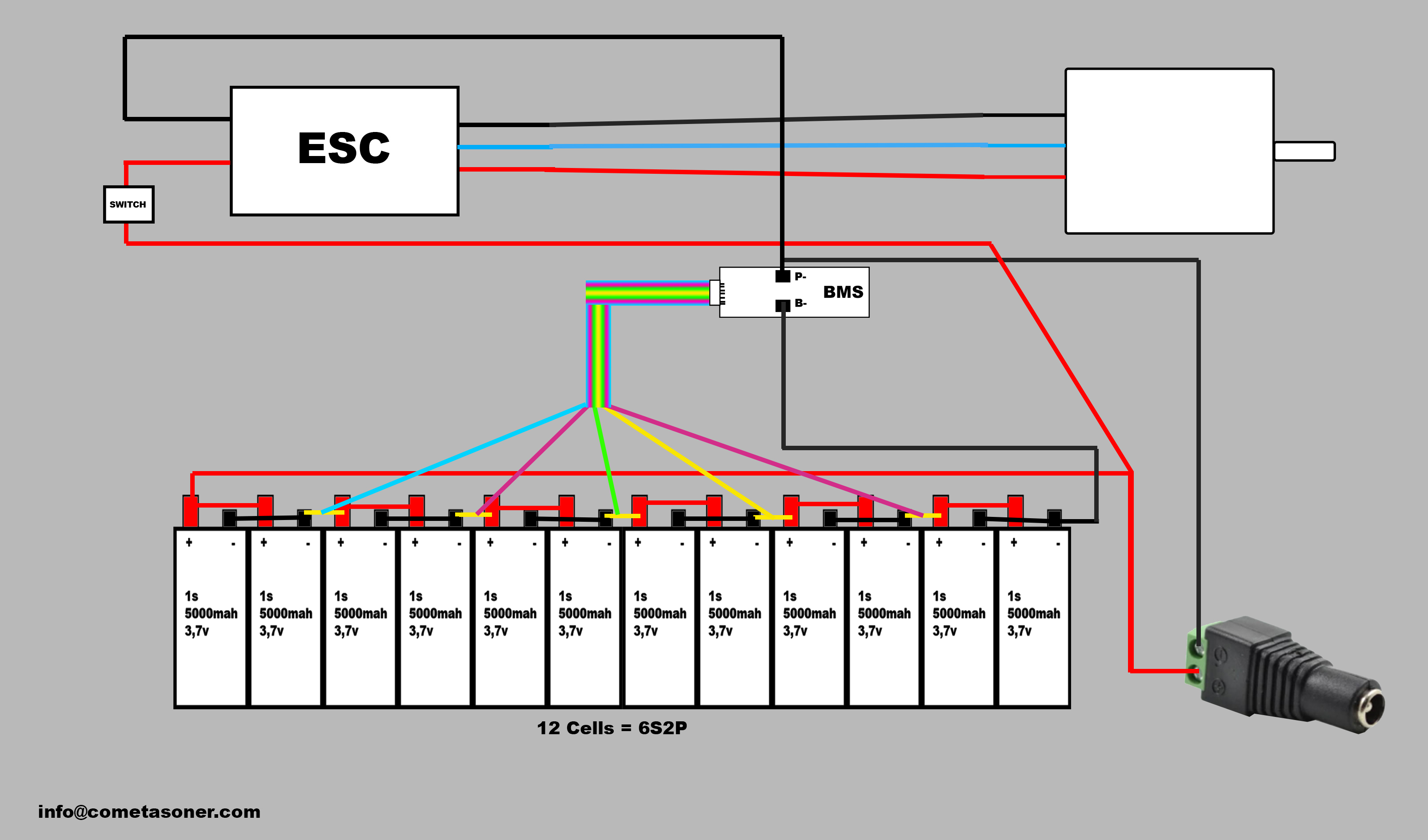 Bms Wiring Diagram from esk8content.nyc3.digitaloceanspaces.com