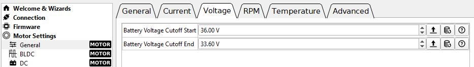 motor%20general%20voltage