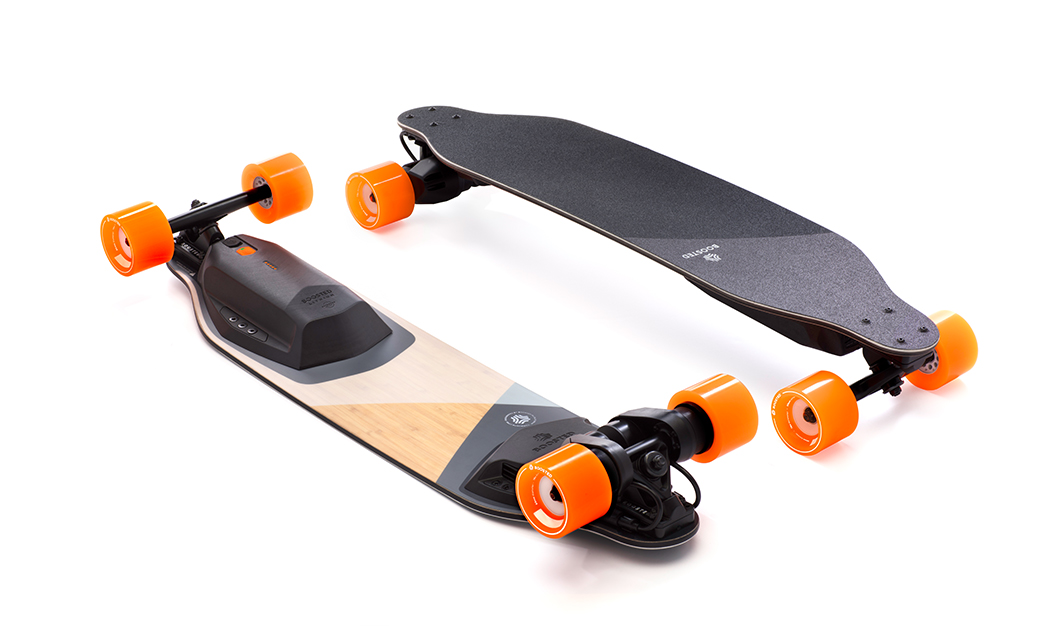 boosted-plus-side-by-side
