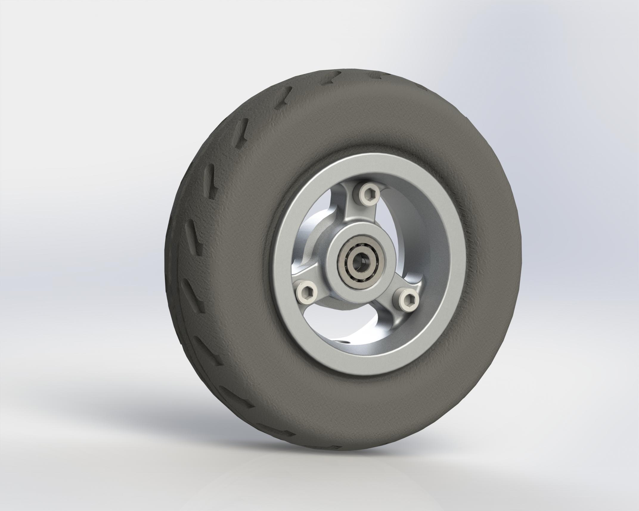 CNC_elofty_wheel2