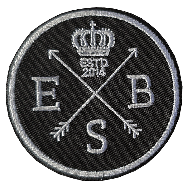 esb-iron-on-badge-smal