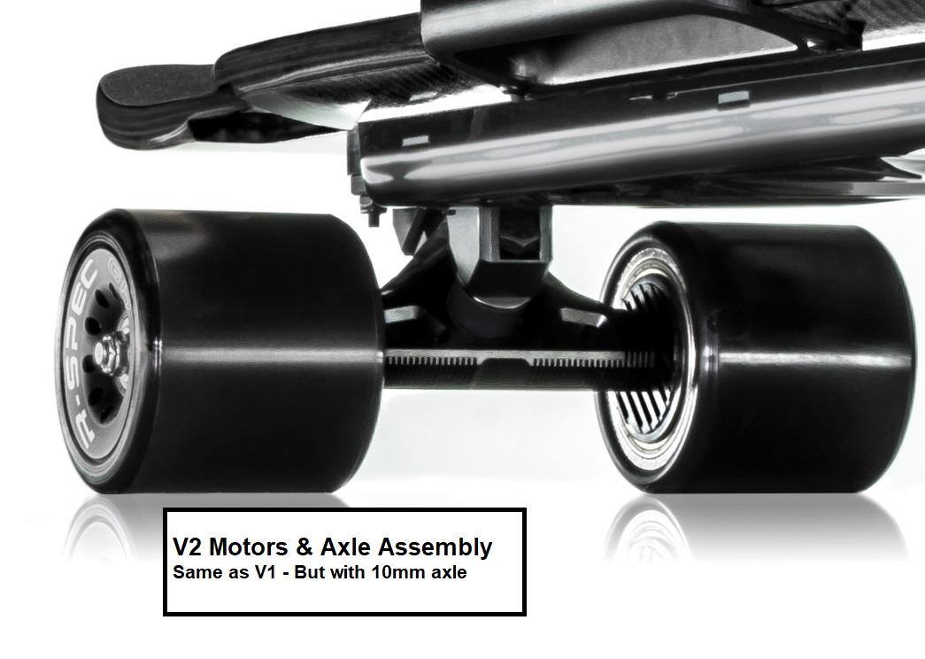 rspec-motor-variations-7
