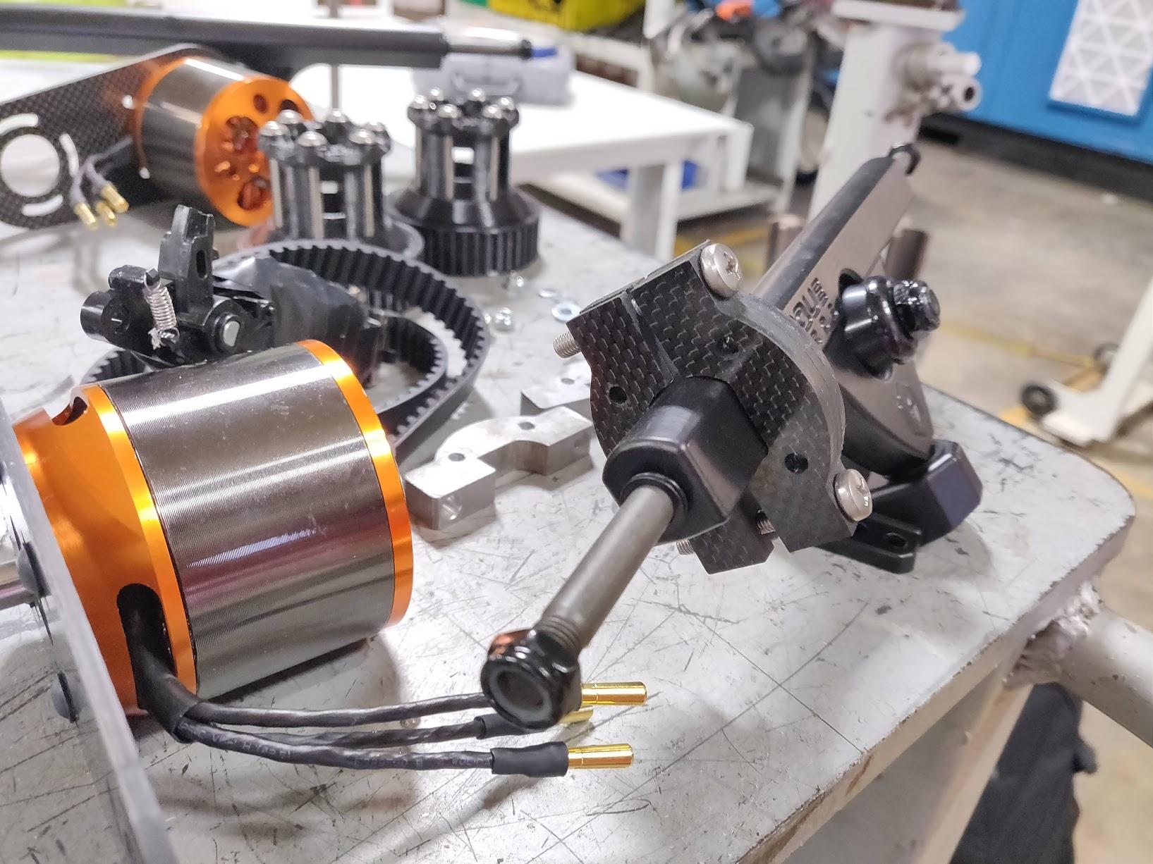 motor%20mount%20adapter%20bench
