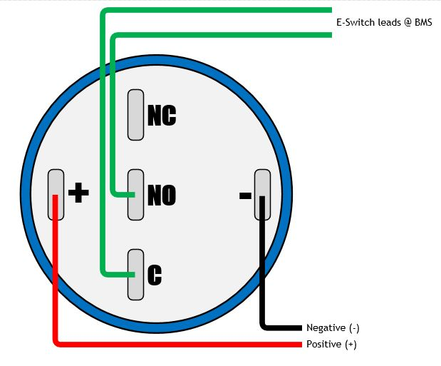 latching%20switch%20-%20how%20to%20wire%20v2%20110617