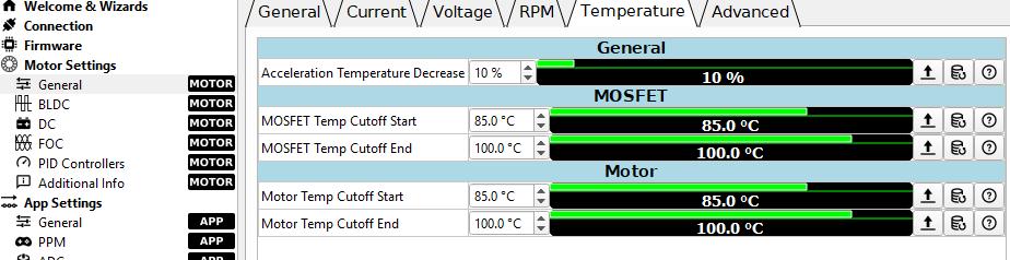 Motor%20General%20Temperature
