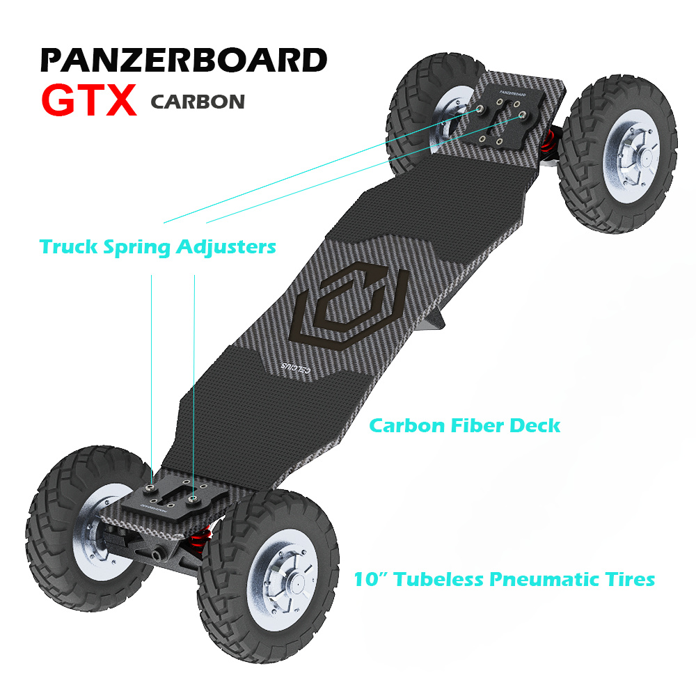 Panzerboard%20GTX%20-%20CARBON%20eSk8