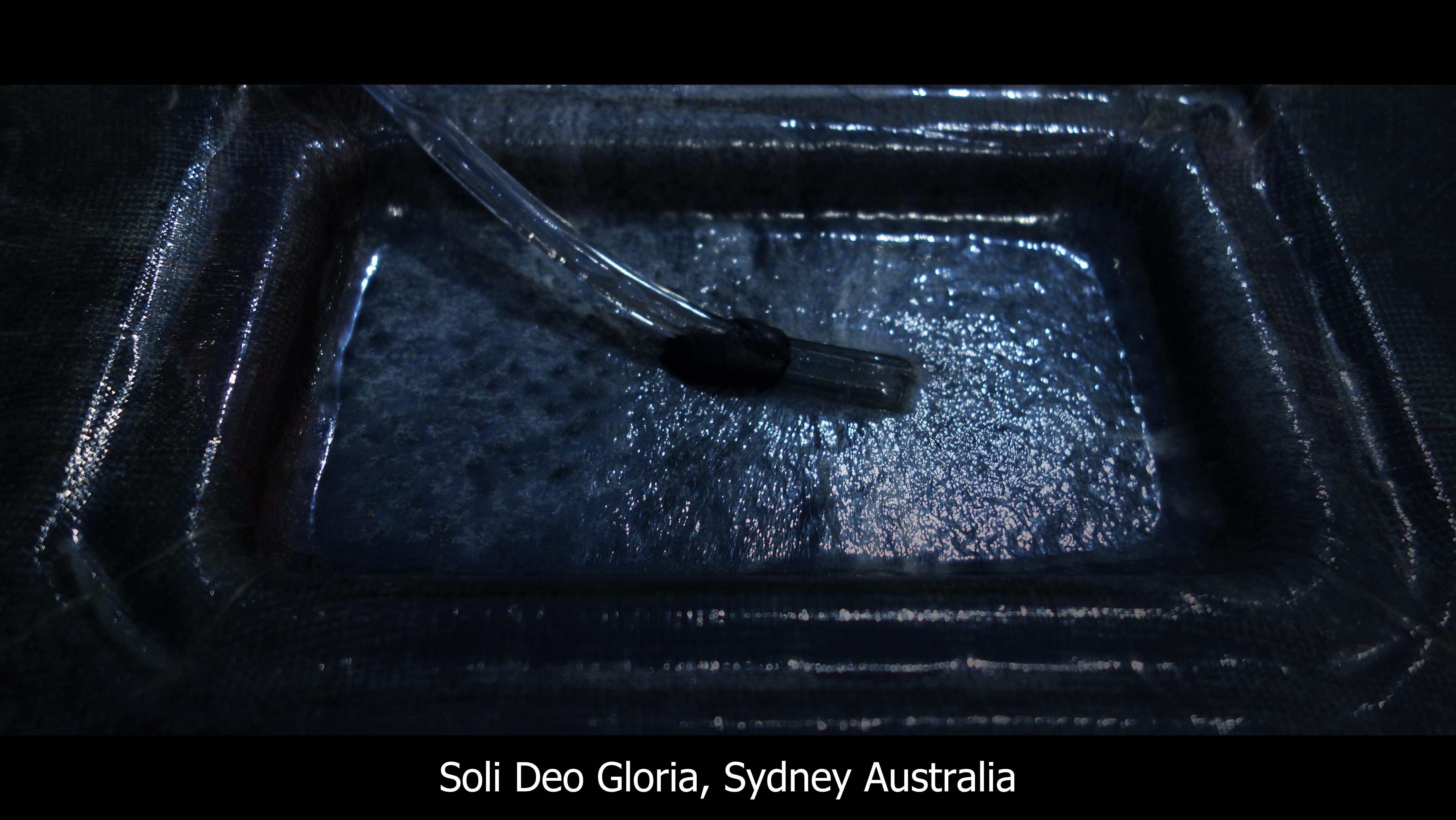 Solideogloria-Modular-Battery-Enclosure-Black-Smoke-Fibreglass-4