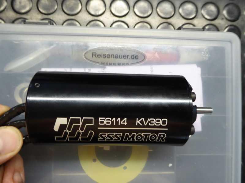 K800_P1030863