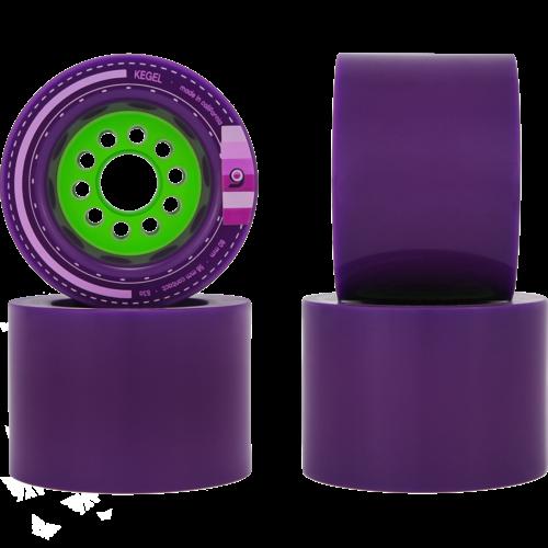wheels_