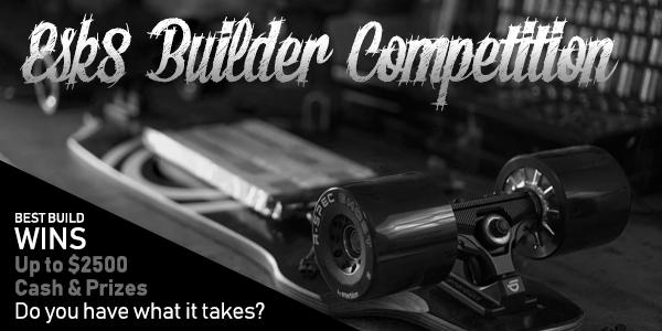 email-banner-builder-comp