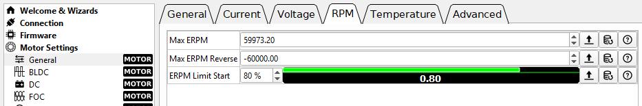 Motor%20General%20RPM