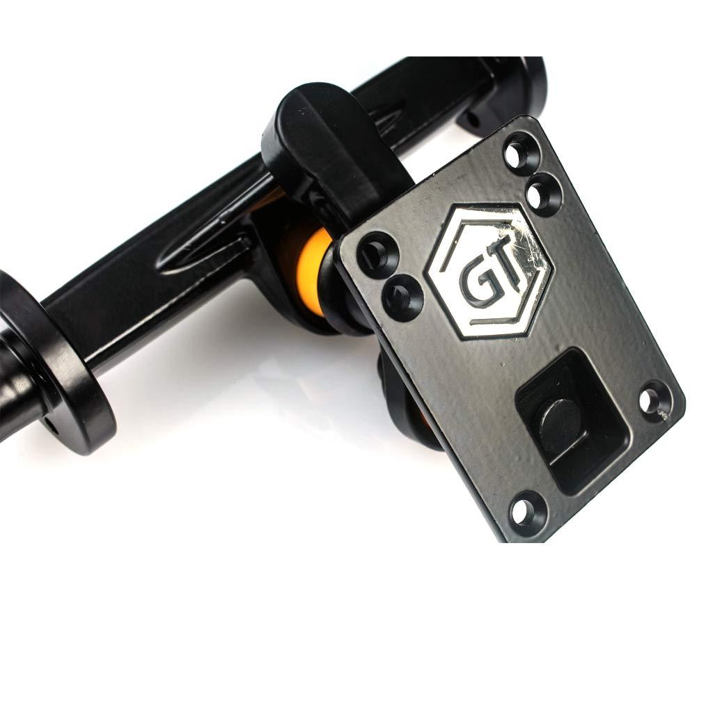 evolve-GT-truck-black2