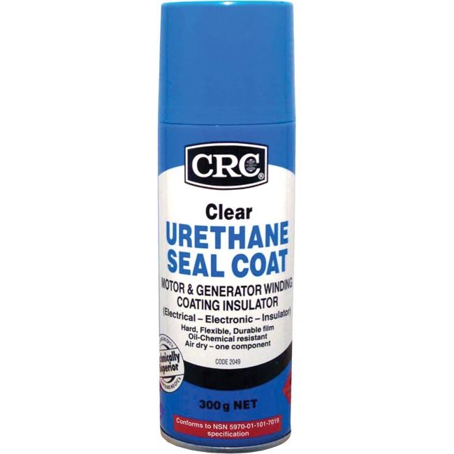 urethane%20coating